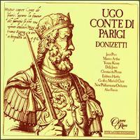 Gaétano Donizetti (1797 1848) - Page 3 L51229lo3yb