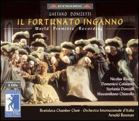 Gaétano Donizetti (1797 1848) - Page 3 L52995p4ewn