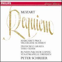 Requiem de Mozart - Page 9 L54722dvssa