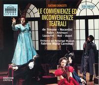 Gaétano Donizetti (1797 1848) - Page 3 L57230q4lmw