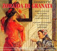 Gaétano Donizetti (1797 1848) - Page 3 L572493r6v8