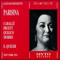 Gaétano Donizetti (1797 1848) - Page 3 L582030oqpf