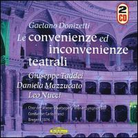 Gaétano Donizetti (1797 1848) - Page 3 L59337dl30e