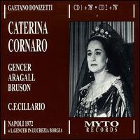 Gaétano Donizetti (1797 1848) - Page 3 L59850w9hct