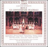 Gaétano Donizetti (1797 1848) - Page 3 L61307z0108