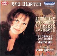 marton - Eva Marton L630186nwq0
