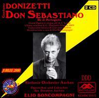 Gaétano Donizetti (1797 1848) - Page 3 L65565ffm5j