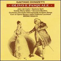 Gaétano Donizetti (1797 1848) - Page 3 L66642zr6cw