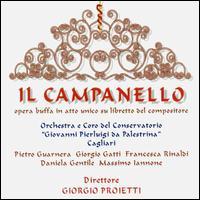 Gaétano Donizetti (1797 1848) - Page 3 L66918h4a22