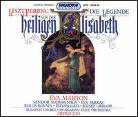 marton - Eva Marton L67905r8i98
