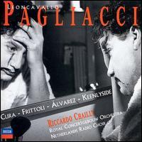 Mascagni : Cavalleria rusticana - Leoncavallo : Pagliacci - Page 2 L6820753nsn