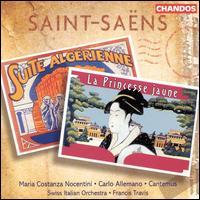 Saint-Saëns-autres opéras L68925qkrrz