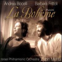 Carmen de Bizet - Page 6 L69424i5v7w