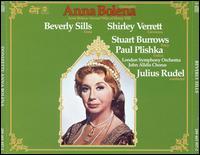 Donizetti - zautres zopéras - Page 2 L69510pc0cu
