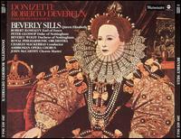 Donizetti - zautres zopéras - Page 2 L69512g6azf