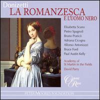 Gaétano Donizetti (1797 1848) - Page 3 L69806yce2d