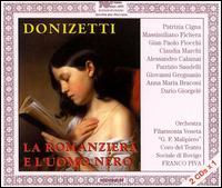 Gaétano Donizetti (1797 1848) - Page 3 L7441786jbg