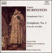 Anton Rubinstein ( biographie et discographie ) - Page 2 L74857s5u8v