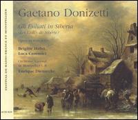 Gaétano Donizetti (1797 1848) - Page 3 L79795andtg