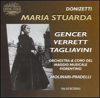 Donizetti - zautres zopéras - Page 2 L81594dfgmw