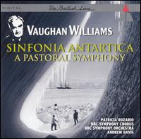 Vaughan Williams - Symphonies - Page 2 L81712z31p8