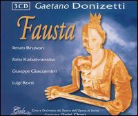 Gaétano Donizetti (1797 1848) - Page 3 L90120a2u80
