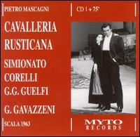 Mascagni : Cavalleria rusticana - Leoncavallo : Pagliacci - Page 2 L90531uo0g6