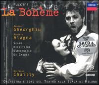 Puccini-La Bohème - Page 2 L92366nag5i