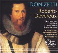 Donizetti - zautres zopéras - Page 2 L94311wli3e