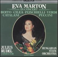 marton - Eva Marton L94540n9gd2