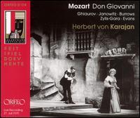 Mozart - Don Giovanni (2) - Page 4 L96158tk34b