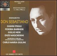 Gaétano Donizetti (1797 1848) - Page 3 L99752lwxwz