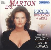 marton - Eva Marton L99831oidsa