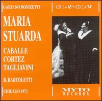 Donizetti - zautres zopéras - Page 2 M00667wyq41