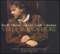 Carmen de Bizet - Page 6 M02292bwkf4