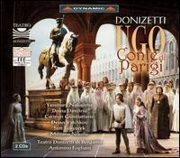 Gaétano Donizetti (1797 1848) - Page 3 M04838v2xdy