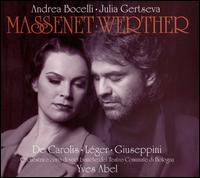 Carmen de Bizet - Page 6 M08338dlnjs
