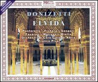 Gaétano Donizetti (1797 1848) - Page 3 M08363v1z04