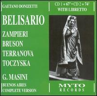Gaétano Donizetti (1797 1848) - Page 3 M08376krqyv