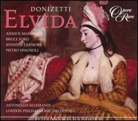 Gaétano Donizetti (1797 1848) - Page 3 M09958pwknj