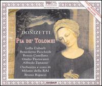 Gaétano Donizetti (1797 1848) - Page 3 M11522l0g21