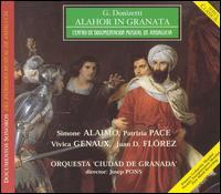 Gaétano Donizetti (1797 1848) - Page 3 M12089ypbck