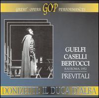 Gaétano Donizetti (1797 1848) - Page 3 M12346elabp