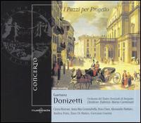 Gaétano Donizetti (1797 1848) - Page 3 M12524gpnqk