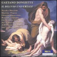 Gaétano Donizetti (1797 1848) - Page 3 M15611ef32b