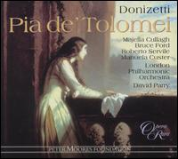 Gaétano Donizetti (1797 1848) - Page 3 M16690nfa4f