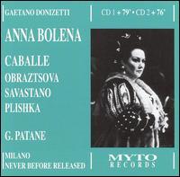 Donizetti - zautres zopéras - Page 2 M19932m4wy6