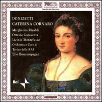 Gaétano Donizetti (1797 1848) - Page 3 M22132ttql9