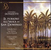 Gaétano Donizetti (1797 1848) - Page 3 M23601f1nab