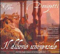 Gaétano Donizetti (1797 1848) - Page 3 M23965x3plf